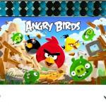 Aluguel-Decoração-Angry-Birds-Tema-Completo