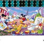 Aluguel-Decoração-Disney-Tema-Completo