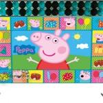 Aluguel-Decoração-Peppa-Pig-Tema-Completo