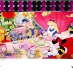 Aluguel-Decoração-Alice-no-Pais-das-Maravilhas-Tema-Completo