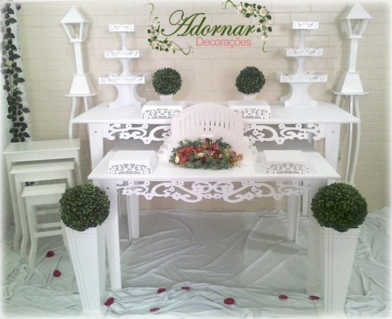 aluguel decoração festa noivados casamentos e 15 anos