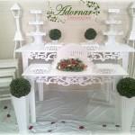 Aluguel-Decoração-Festa-Noivados-Casamentos