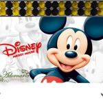 Aluguel-Decoração-Mickey-Mouse-Tema-Completo