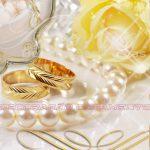 Locação de Decoração Para Festa de Casamento