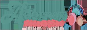 logotipo_imagem